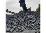 Nhà cung cấp than đá chất lượng với giá sỉ tại miền Nam