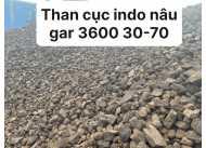 Chuyên cung cấp than indo Đồng Tháp với giá ưu đãi nhất - Than Miền Nam