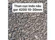 Nhà cung cấp than đá indonesia giá sỉ uy tín tại Đồng Tháp