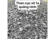 Đặc tính của than đá Quảng Ninh  - Cty Chế Biến Và Kinh Doanh Than Miền Nam