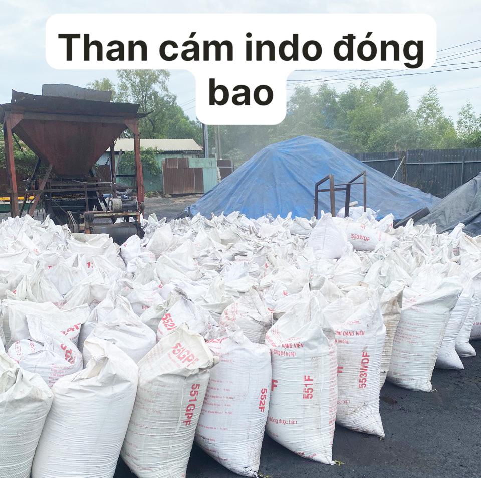 cung-cap-than-indo-4