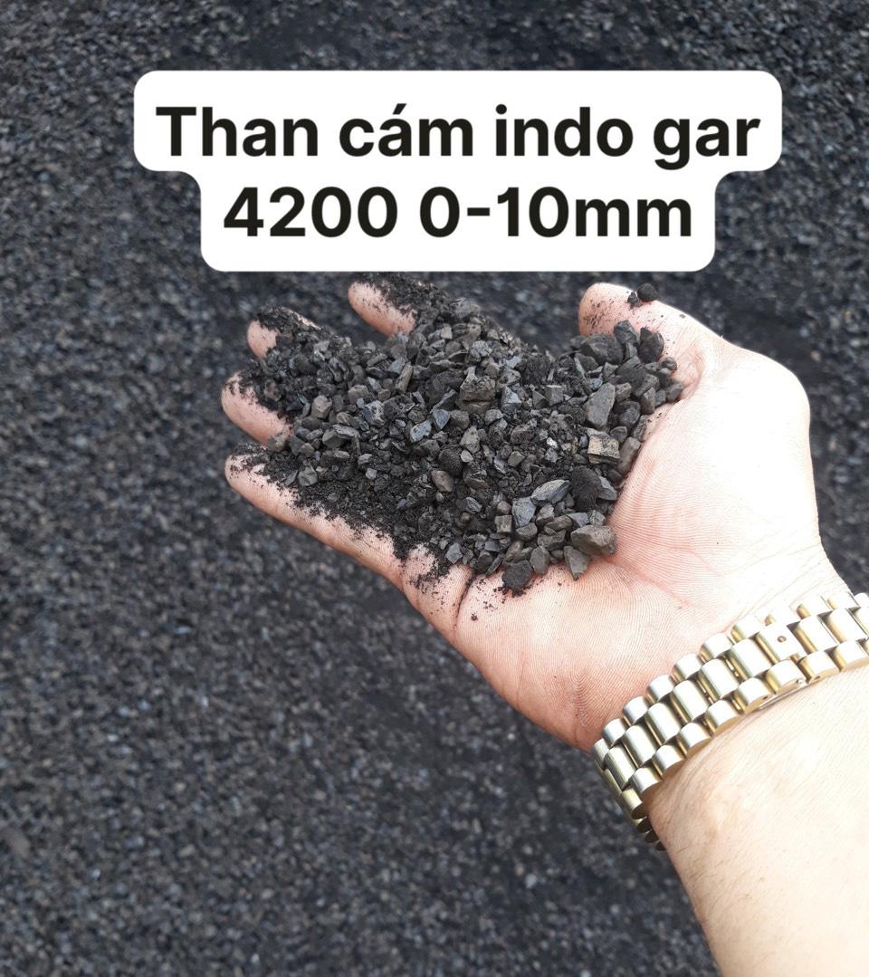 cung-cap-than-indo