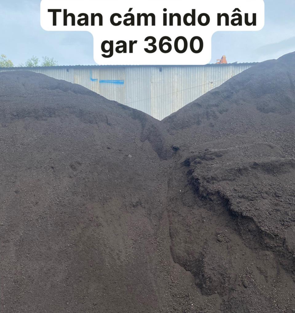 cung-cap-than-indo-3